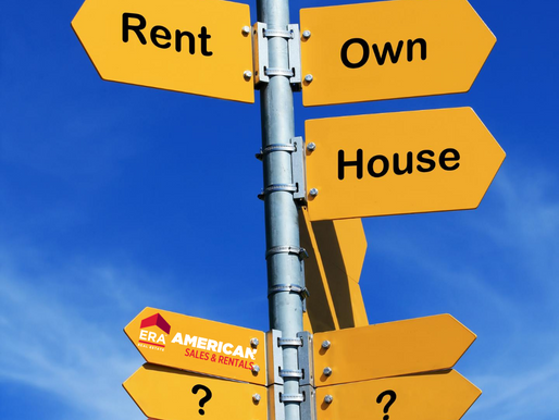 Should You Offer Your Property as Rent-to-Own?