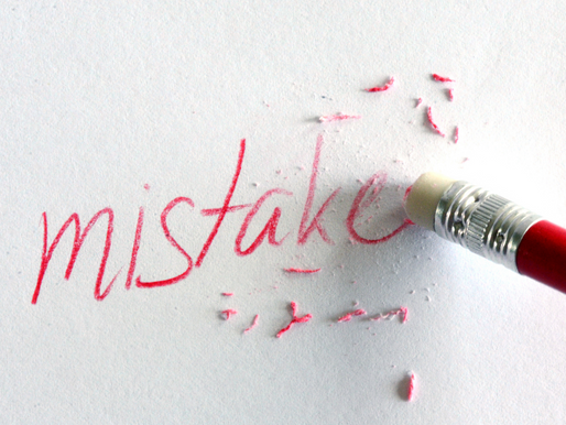 9 Common Mistakes New Landlords Make
