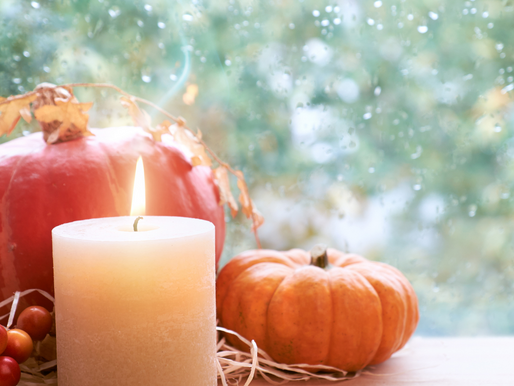 How to Prep Your Rental for Fall