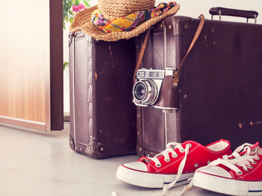 Should You Use AirBnB During Rental Vacancies?