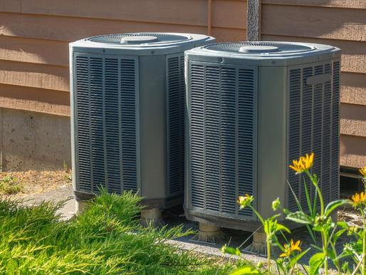 Landlord Responsibilities: HVAC Maintenance