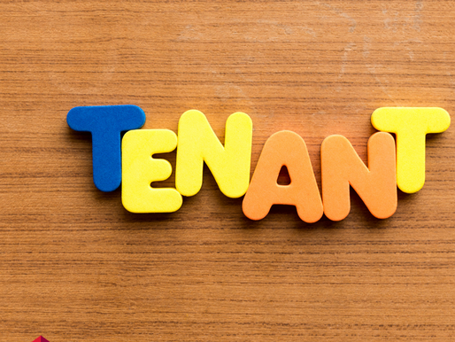 How to Get Good Tenants to Renew Their Lease