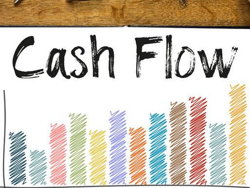 How to Manage Cash Flow as a Landlord