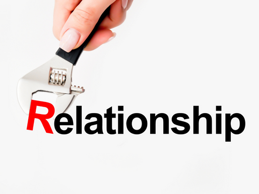 How to Have a Good Relationship With You Property Manager