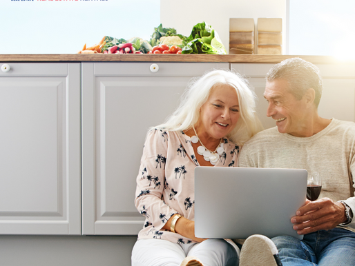 How to Attract Senior Renters
