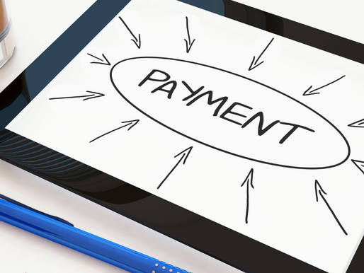 Why Rental Payments Need to Be Easy