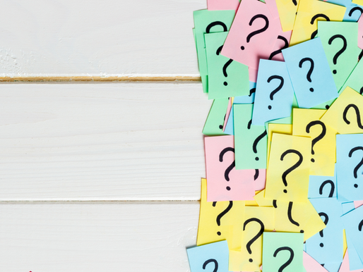 12 Questions to Ask Contractors Before Remodeling Your Rental