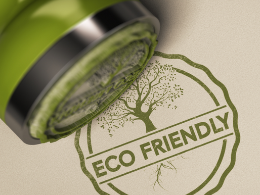 How to Appeal to Eco-Friendly Renters