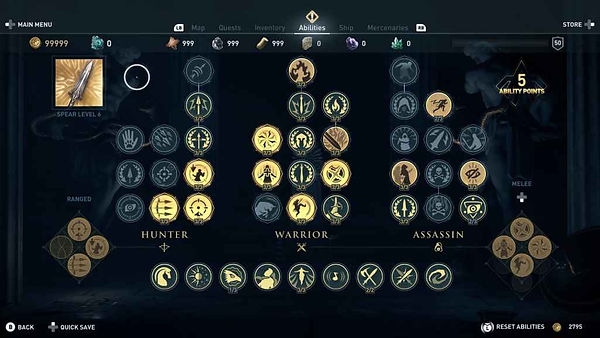 assassins-creed-odyssey-all-abilities-sk