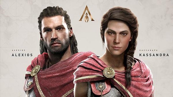 assassins-creed-origins-protags.jpg