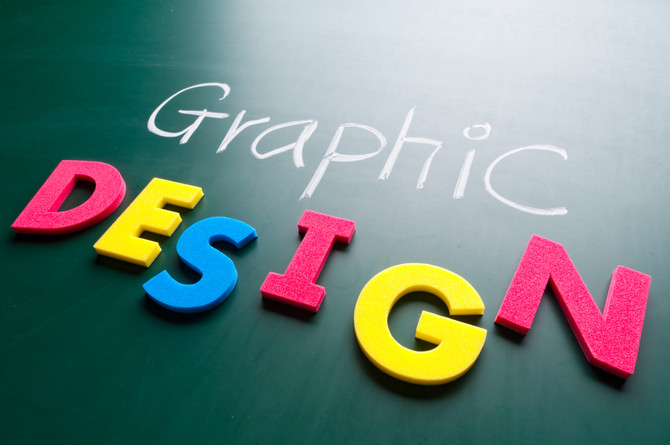10 Mistakes Graphic Designers Make