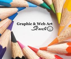 Graphic Art Services