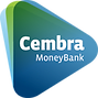 cembra-logo-2.png