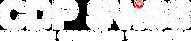logo_cdpswiss_white.png