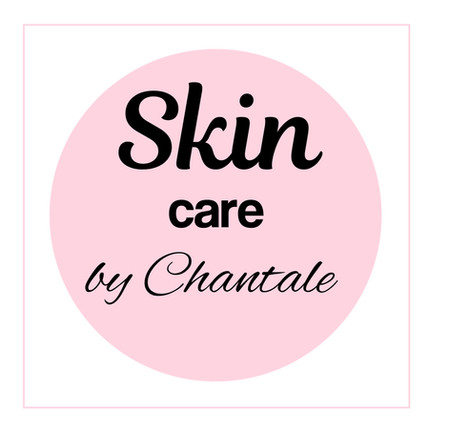 Skin care by Chantale