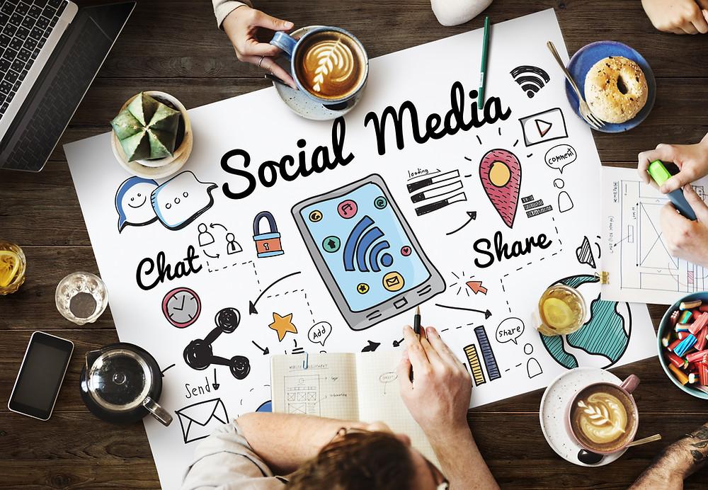 SocialMedia_Marketing
