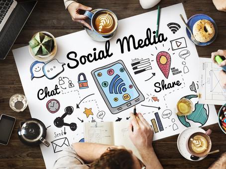 9 Tipps für erfolgreiches Social Media Marketing