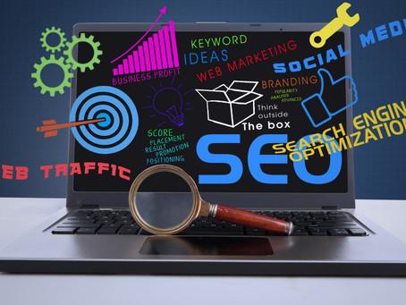 5 Tipps für mehr Webseiten Besucher