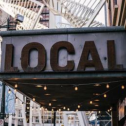 Lokales_Marketing.jpg