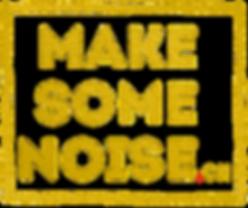 logo_makesomenoisegmbh_edited.png