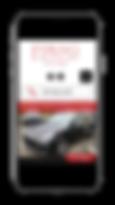 Referenz Fibag Auto AG