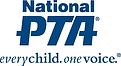 NPTA.png