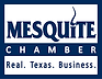 mesquite chamber.png
