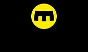 Magura_2010_logo_BESCHNITTEN.svg.png
