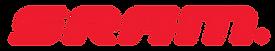 SRAM_Logo.png