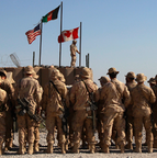 Kandahar.2e16d0ba.fill-940x627.png