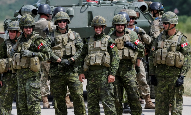 Canadian military Ukraine.jpg