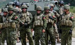 Canadian military Ukraine.jpg
