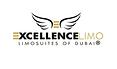 Call Center Software Dubai