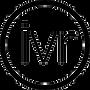 IVR Technology