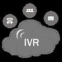 IVR recording system