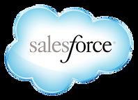 Salesforce API integration
