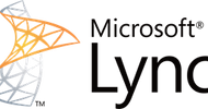 microsoft-lync-logo-750BCEB5E8-seeklogo.