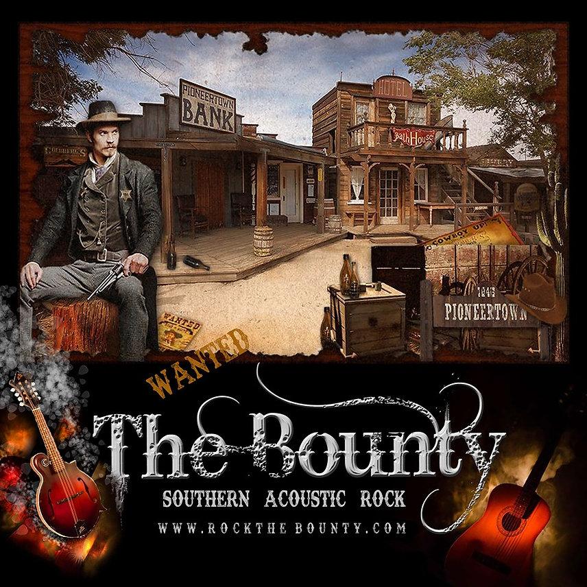 bounty1.jpg