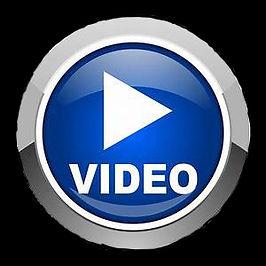 Video logo.jpg
