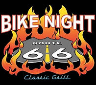 bike nite rt 66 logo.jpg