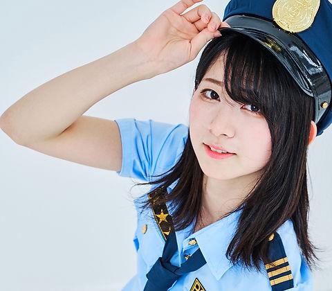 tsukamotonatsumi_41_w.jpg