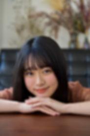 higuchikana-2.jpg