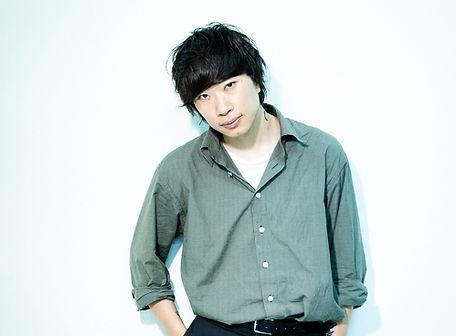 profile_tatsuya_1.jpg