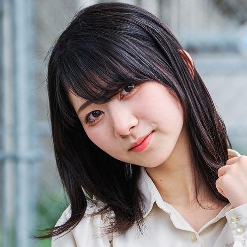 tsukamotonatsumi_15_w_edited_edited.jpg