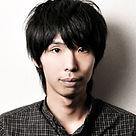profile_72.jpg