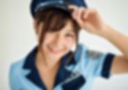 kurusu_mai-39.jpg