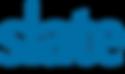 logo_preferred_partner_blue_edited.png