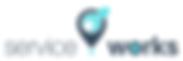 serviceworks_logo.png