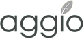 i04_display_Aggio_20Vector_20Logo.png