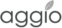 i04_display_Aggio_20Vector_20Logo.png